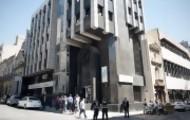 Portal 180 - Nuevo Proceso Penal: tres personas reciben condena el mismo día en que delinquieron