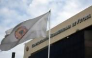 Portal 180 - Juicio FIFA: testigo describió corrupción a destajo en la Conmebol