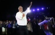 Portal 180 - Chile se apresta a dar un giro a la derecha con Piñera como favorito