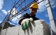 """Portal 180 - Vivienda de Interés Social: el """"éxito de construir ciudad"""" o los precios inaccesibles"""
