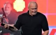 Portal 180 - Phil Collins actuará en Montevideo en marzo