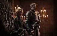 Portal 180 - Game of Thrones vuelve en 2019