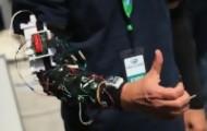 """Portal 180 - La inteligencia artificial entre el """"demasiado y muy poco"""" poder"""