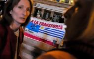 """Portal 180 - Las mujeres trans """"casi no son consideradas humanos"""""""