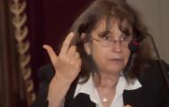 Portal 180 - Investigación científica volcada a la inclusión social