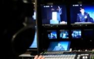 Portal 180 - Así será la TV digital uruguaya