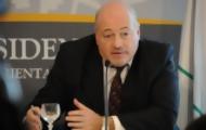 Portal 180 - Comisión estudiará retención de excedente del Fonasa