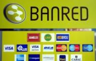 Portal 180 - El proyecto de tarjetas con media sanción que Lorenzo no mencionó