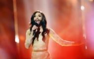 Portal 180 - Quién es Conchita Wurst, el travesti que ganó Eurovisión