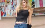 Portal 180 - Votación online para elegir la Miss Expo Prado 2014
