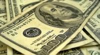 Portal 180 - Dólar cerró estable