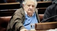 Portal 180 - Mujica: si trancan venta de marihuana en farmacias, se tranca el Parlamento