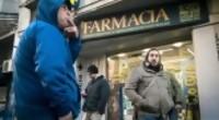 Portal 180 - La lista de farmacias que venderán marihuana