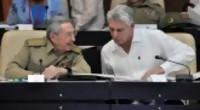 """Portal 180 - Relevar a Raúl Castro en Cuba no será """"traumático"""""""