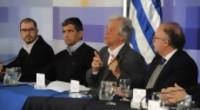 Portal 180 - Vázquez y el FA le contestan indirectamente a Lacalle Pou