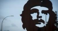 """Portal 180 - Los diputados y el """"Che"""": profundamente humanista o racista homófobo"""