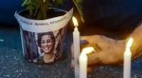 Portal 180 - Marielle Franco, una guerrera de la favela silenciada por las balas