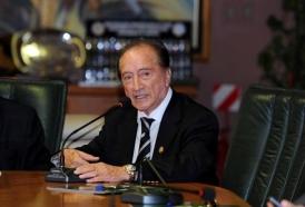 Portal 180 - Figueredo: faro guía de nuestro fútbol