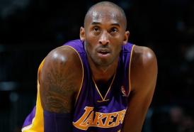 Portal 180 - Lakers retirarán números de Kobe Bryant en diciembre