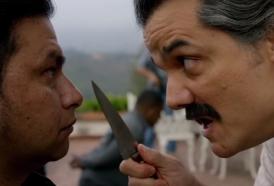 Portal 180 - Netflix apuesta por el contenido latino