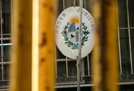 """Portal 180 - Seis meses de prisión para la """"Reina de la Noche"""""""
