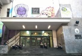 Portal 180 - Crece matrícula de Secundaria y baja el promedio de alumnos por clase