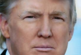 Portal 180 - realDonaldTrump