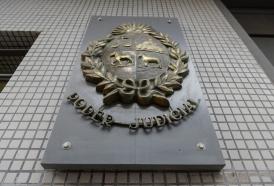 Portal 180 - Tribunal sostiene que repetición puede ser cuestionable pero no ilegítima