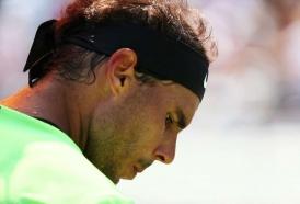 Portal 180 - Otra vez la final soñada: Nadal vs Federer en Miami