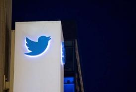 Portal 180 - Twitter cerró 940.000 cuentas desde 2015 por apología del terrorismo