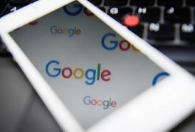 """Portal 180 - Los medios de EEUU se lanzan contra el """"duopolio"""" de Google y Facebook"""