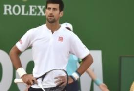 Portal 180 - Djokovic retrasa su regreso al renunciar al torneo de Abu Dabi