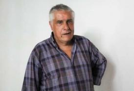 """Portal 180 - Murió Bastenier, un """"maestro"""" del periodismo"""