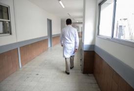 """Portal 180 - Un 39% consulta al """"doctor google"""" luego de ser diagnosticado por su médico"""