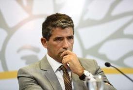 Portal 180 - En medio de las críticas Sendic llama a la unidad en el FA