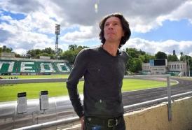 Portal 180 - Smertin, el hombre encargado de erradicar el racismo del fútbol ruso