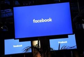 Portal 180 - Facebook alcanzó los 2.000 millones de usuarios