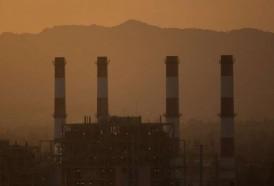 Portal 180 - Bastó un aumento de 0,5°C grados para multiplicar los desastres climáticos