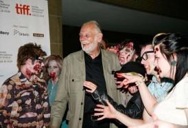 Portal 180 - Murió George A. Romero, padre de las películas de zombis