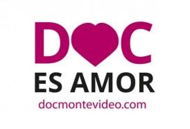 Portal 180 - DocMontevideo celebra su novena edición desde este viernes