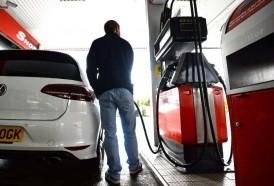 Portal 180 - Los coches diésel, nuevos villanos de Europa