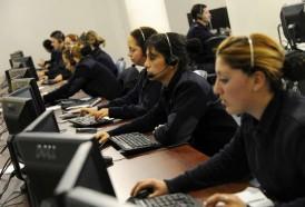 Portal 180 - Solo un tercio de las llamadas al 911 corresponden a una emergencia