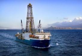 """Portal 180 - Científicos partieron en busca de Zelandia, el """"nuevo continente"""""""