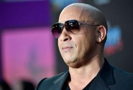 Portal 180 - Vin Diesel y NBC preparan un remake de Miami Vice