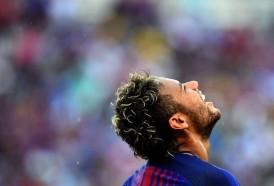 Portal 180 - El pase de Neymar o cómo Catar combate el aislamiento político