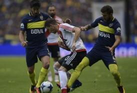 Portal 180 - Argentina: prohíben subir goles a redes sociales