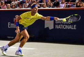 Portal 180 - Nadal vuelve a ser el número 1 del tenis