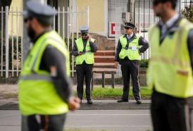 Portal 180 - Multas de tránsito se podrán impugnar ante nueva comisión de la IM