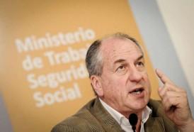 Portal 180 - Brasil reacciona ante planteo uruguayo por reforma laboral