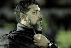 """Portal 180 - Ramos sigue en Peñarol y """"es una posibilidad"""" que Estoyanoff se sume al plantel"""